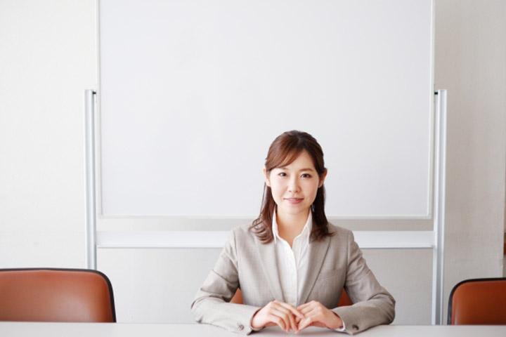 AV事務所での面接ではどのようなことを聞かれますか?