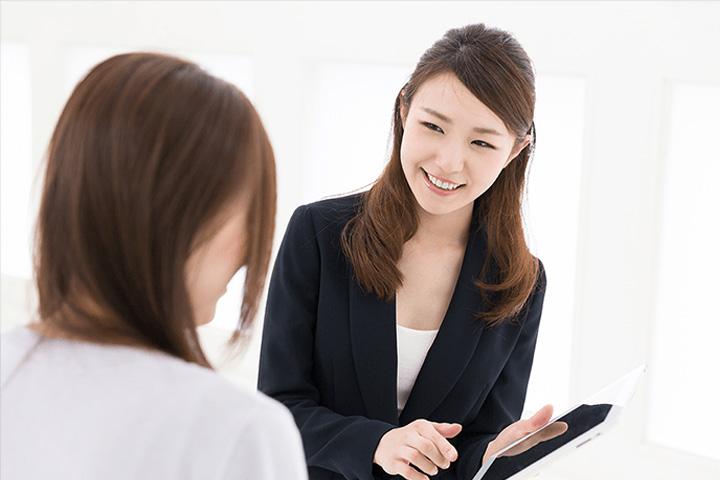AV事務所での女優面接について、どこよりもわかりやすく解説します!