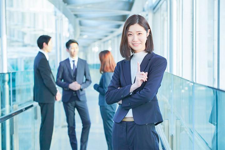 高学歴で社会的に認められている職業に就いているのに、AV女優(モデル)になる女性がいるのは何故なのか?