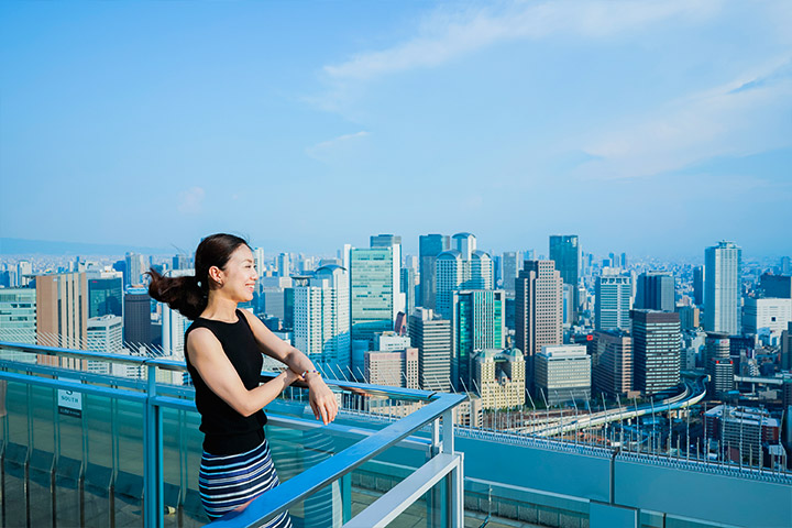 AV女優募集・求人しているAV事務所(プロダクション)は日本全国に何社くらいあるのですか?