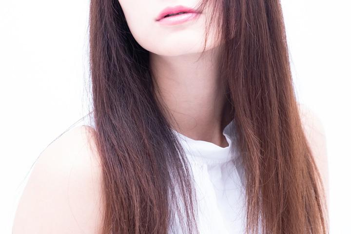 日本のAV女優は海外で大人気