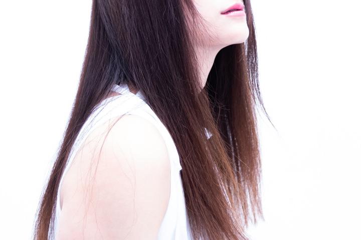 AV女優といえば日本?