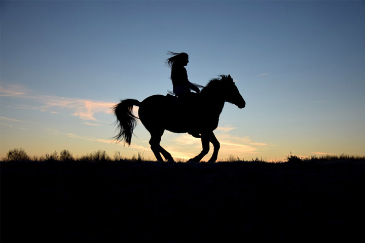 アダルトビデオの見せ場、騎乗位が上手くなりたい!