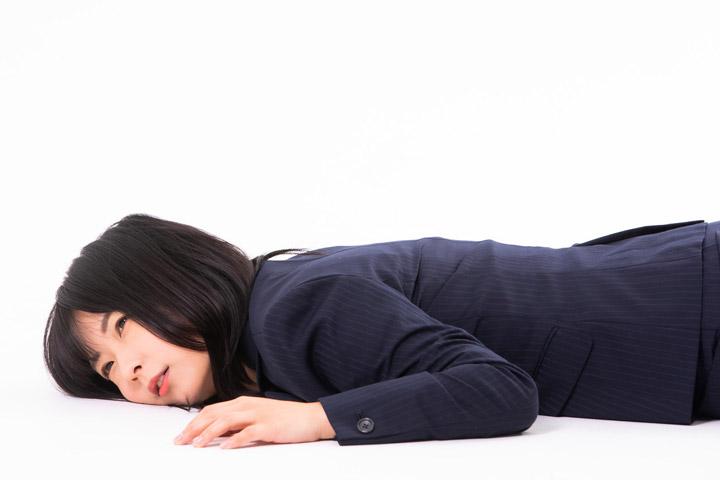 パパ活、キャバクラ嬢、風俗嬢などの接待、接客業にお疲れのアナタ、AV女優(モデル)のお仕事をしてみてはいかがですか?